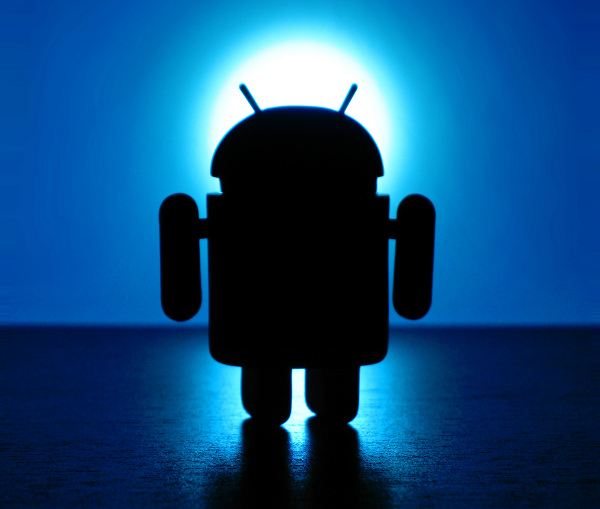 android-wisdom