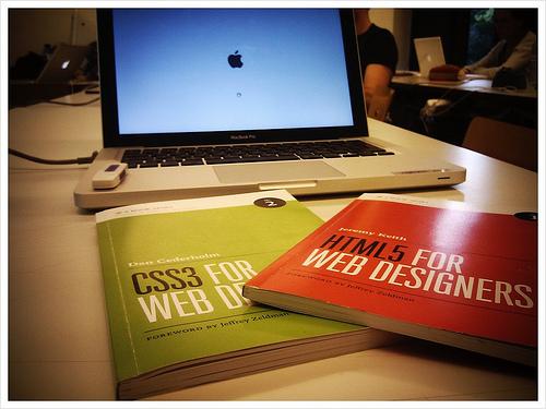 css3-mackbook