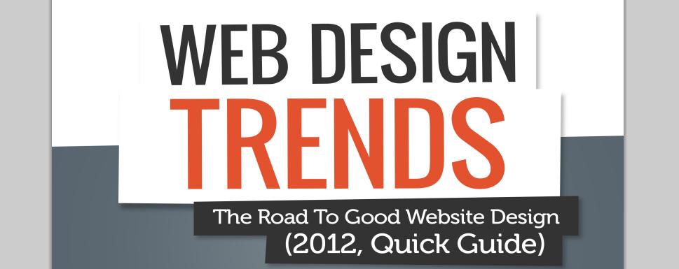 web-design-guide
