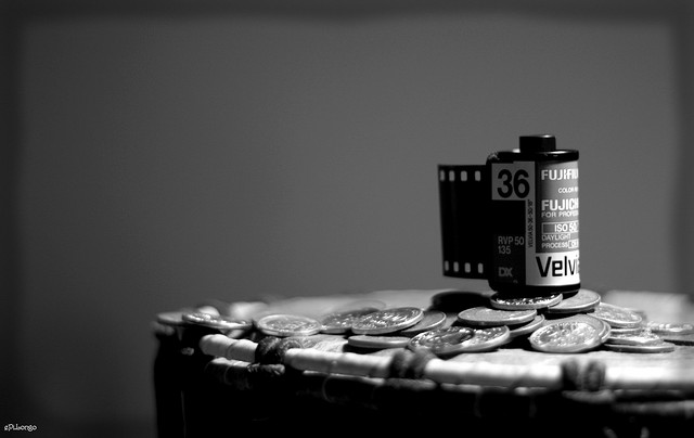 make-money-photography