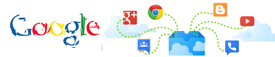 google-apps-featured