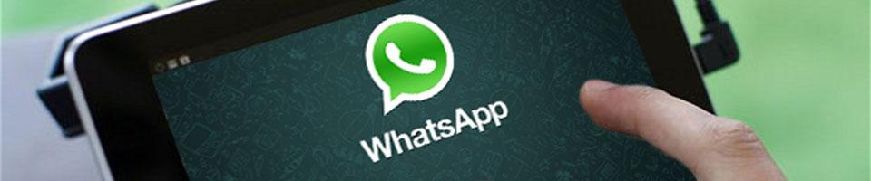 google-nexus-WhatsApp-featured