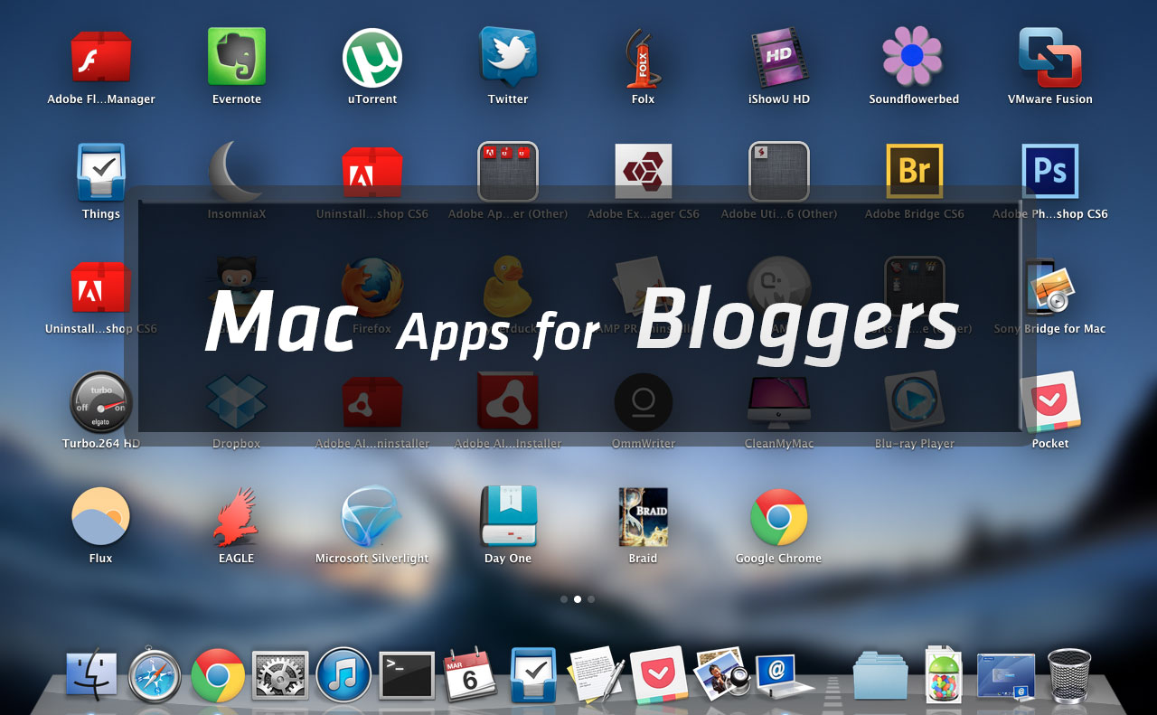 mac-apps-bloggers