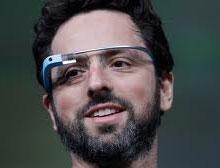 Google-Glasses-specs