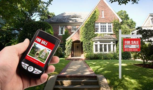 mobile-real-estate-marketing