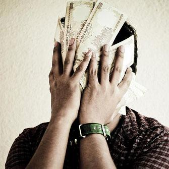money-india-thumb