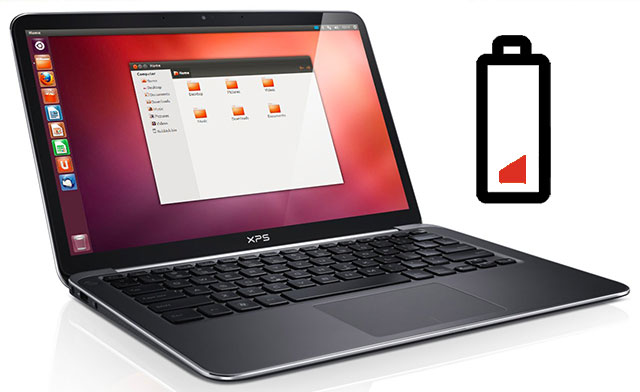 ubuntu-laptop-battery-life