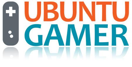 Great Games To Play On Ubuntu