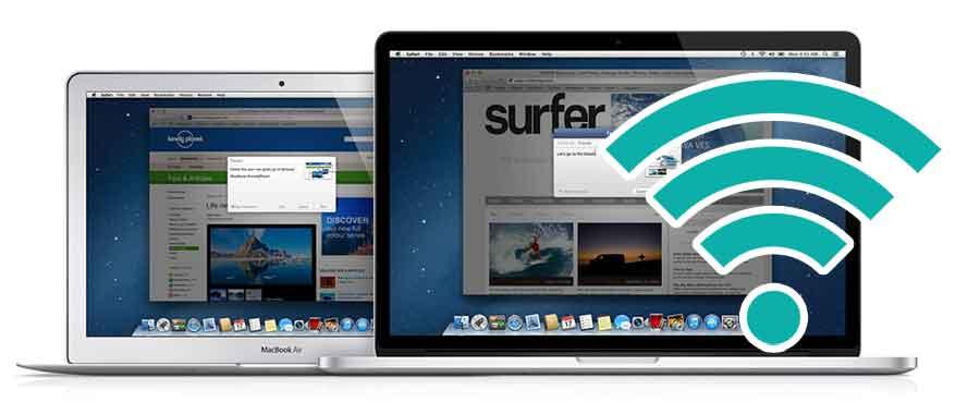 macbook-pro-wifi