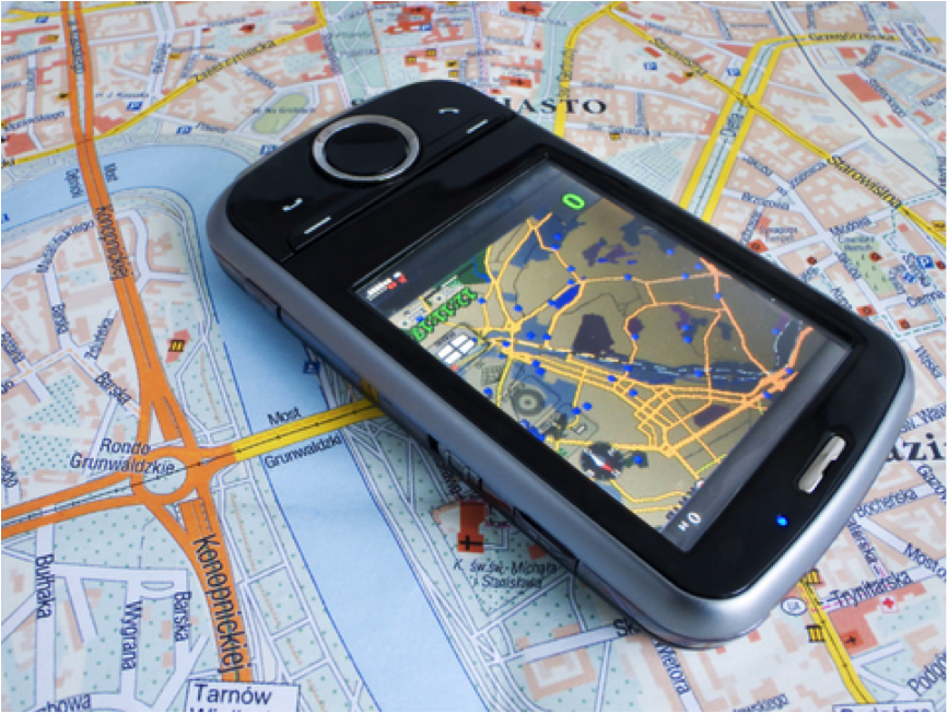 privacy-or-security-in-mobile-tracking-laws2