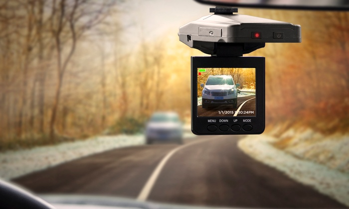 Quick Tips About Dash Camera