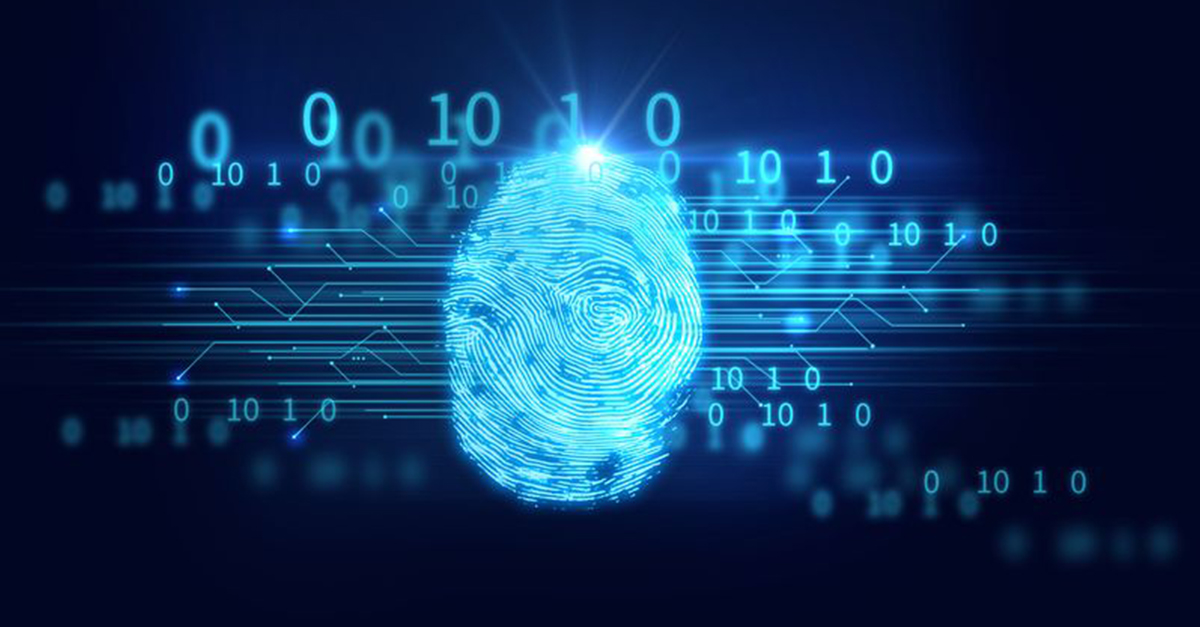 The Best Digital Innovations That Do Not Compromise Your Online Privacy