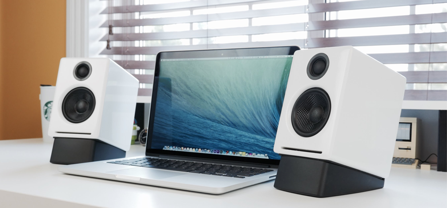 Top 5 Things To Consider When Looking For A New PC Sound System