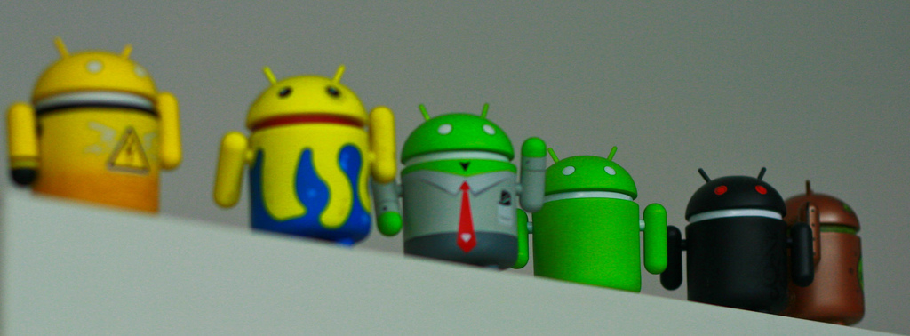 How To Perform Android SMS Recovery On Your Android Phone?