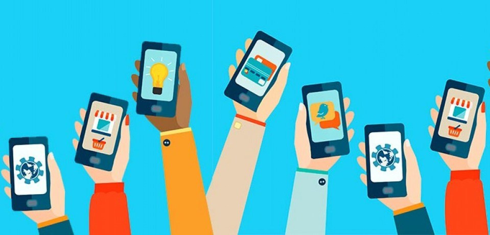 Integrating Your Affiliate Marketing Strategy With Your Mobile