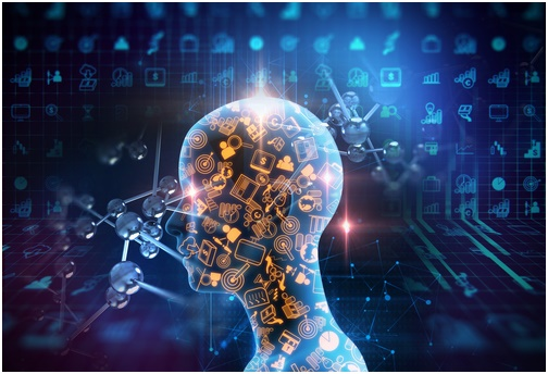 3 Ways Educational AI Platforms Can Help You Learn Better and Faster