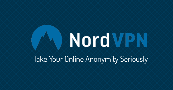 Hotspot Shield VPN Vs. Nord VPN – Which One Is Better?