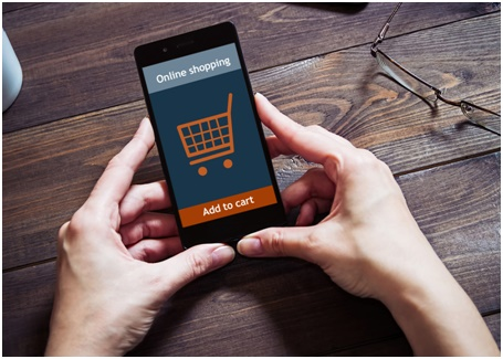 Ecommerce Conversion Rate: What To Expect And How To Raise It