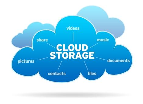 Differences Between A Cloud-Based Document Management System And Cloud Storage