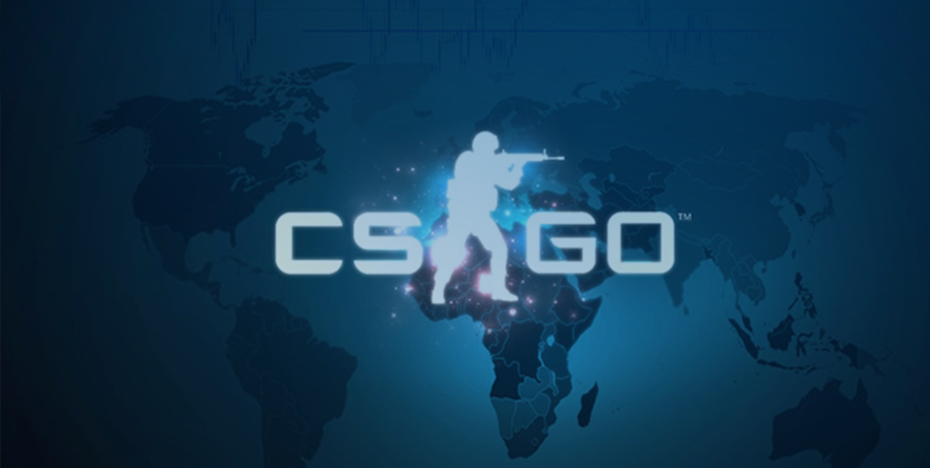 The global elite who are they csgo betting ukbetting plcb