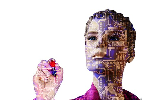 Ethical Issues Facing AI