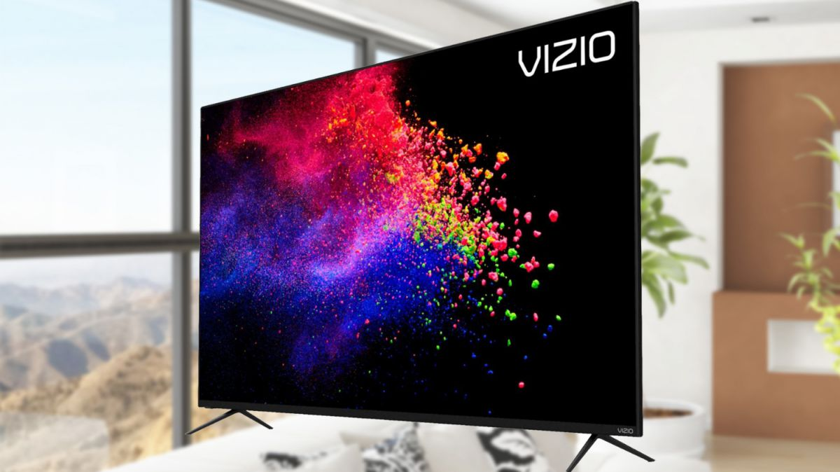 Top 3 TVs For Your Bedroom to Buy This Year
