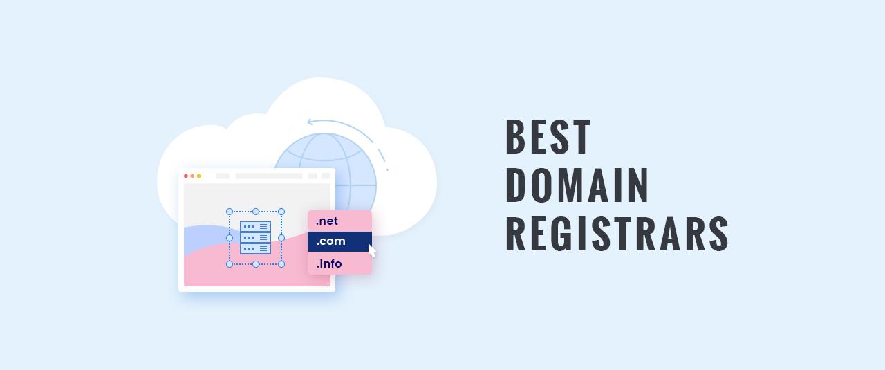 4 Mistakes Entrepreneurs Make When Choosing a Domain Name