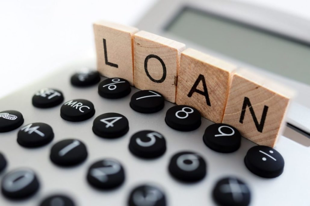 Business Loan Calculator: A Tool To Help Entrepreneurs