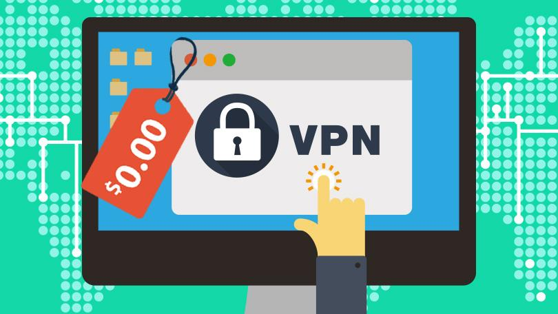 Free vs Paid VPNs: Which One Should You Choose?