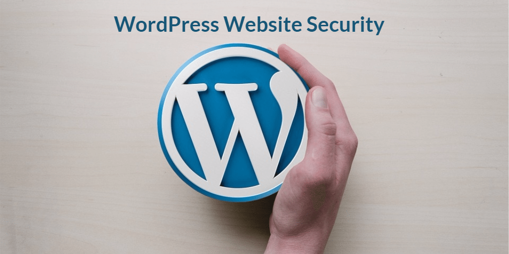 How to Secure Your WordPress Installation When Running a Business?