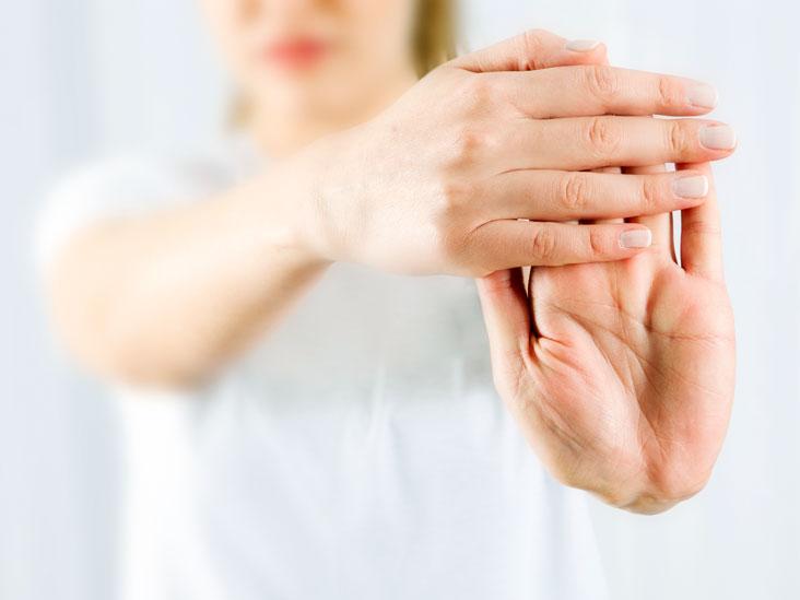osteoarthritis-arthritis-hand-exercises_thumb