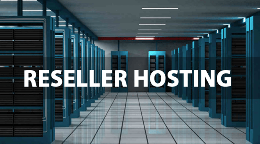 How Can You Make Money With Linux Reseller Hosting