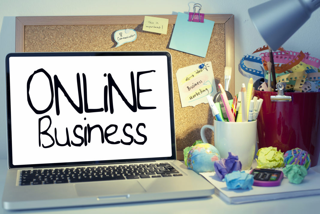 How To Attract New Customers To Your Online Business