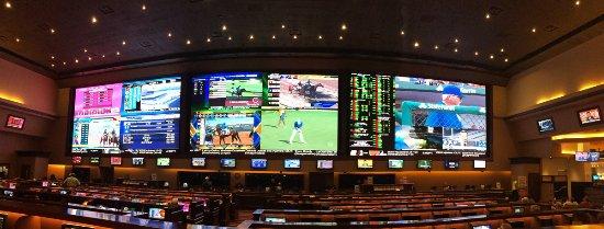 Red rock casino sports betting kort gelding arbitrage betting