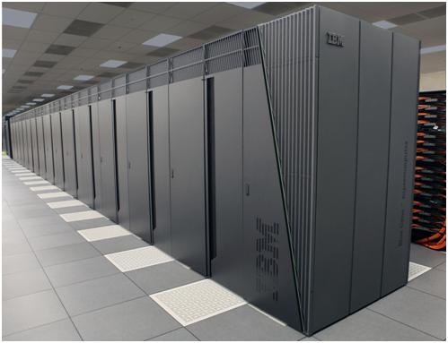 How Does Cloud Storage & Computing Work?