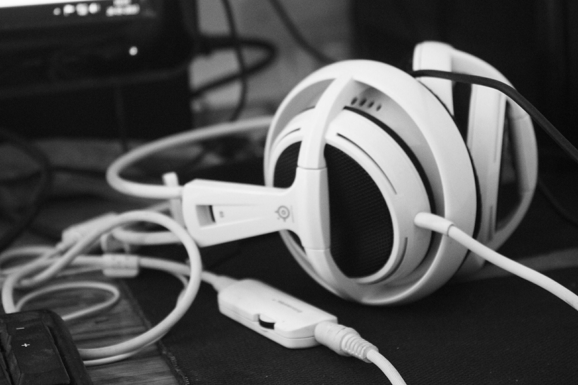 4 Actionable Tips for Picking A PC Gaming Headset
