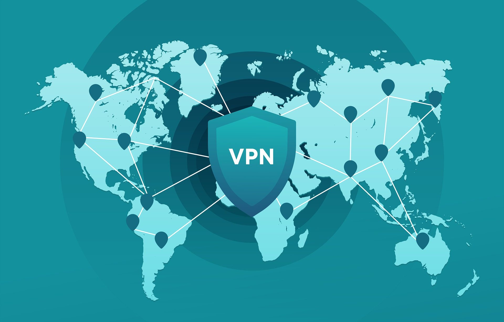 Why Do You Need A VPN?