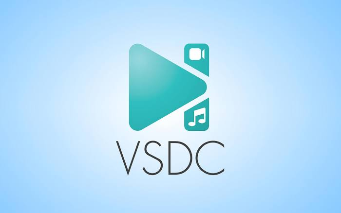 5 Easy Tricks to Make Video Look More Cinematic Using VSDC Video Editor