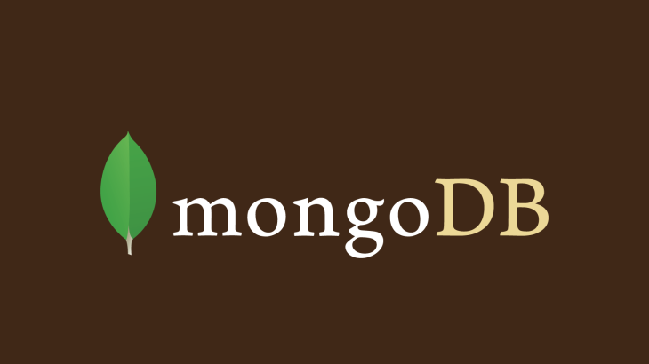 What is MongoDB | All You Need To Know