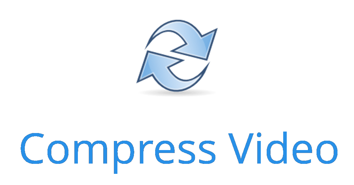 Top 7 Best Video Compressors Online for Free