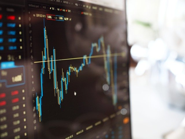 Understanding Insider Trading – A Practical Perspective