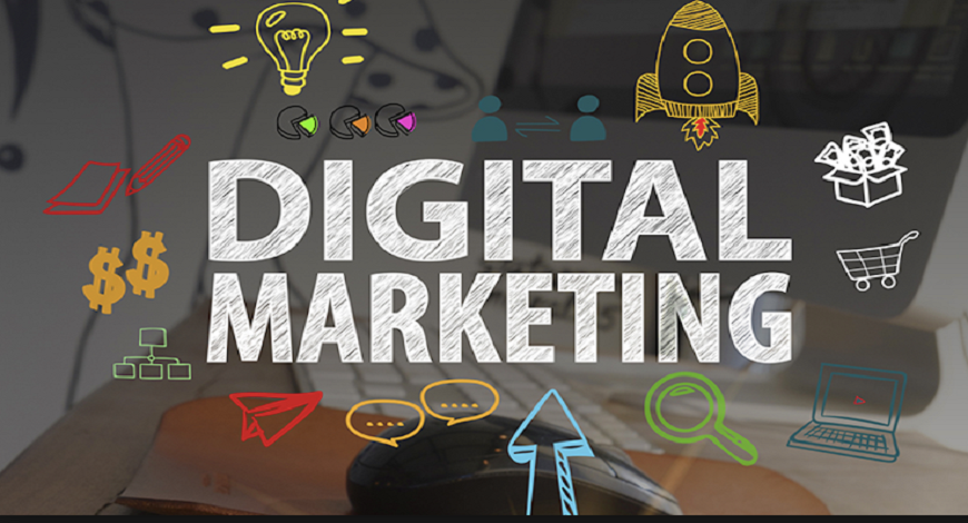Top Benefits to Enjoy From Hiring a Digital Marketing Agency
