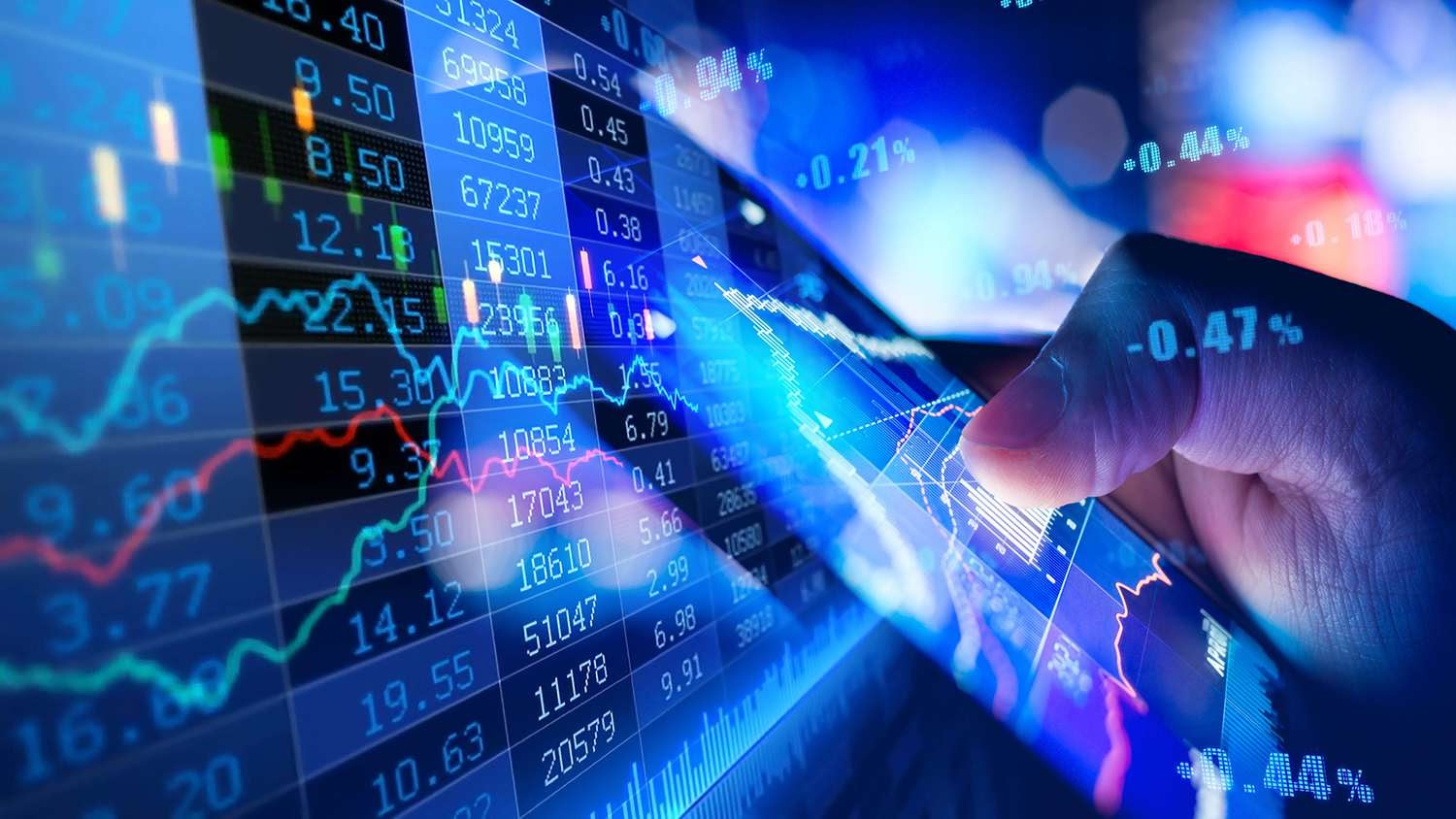 Is-forex-trading-legal-in-Indonesia