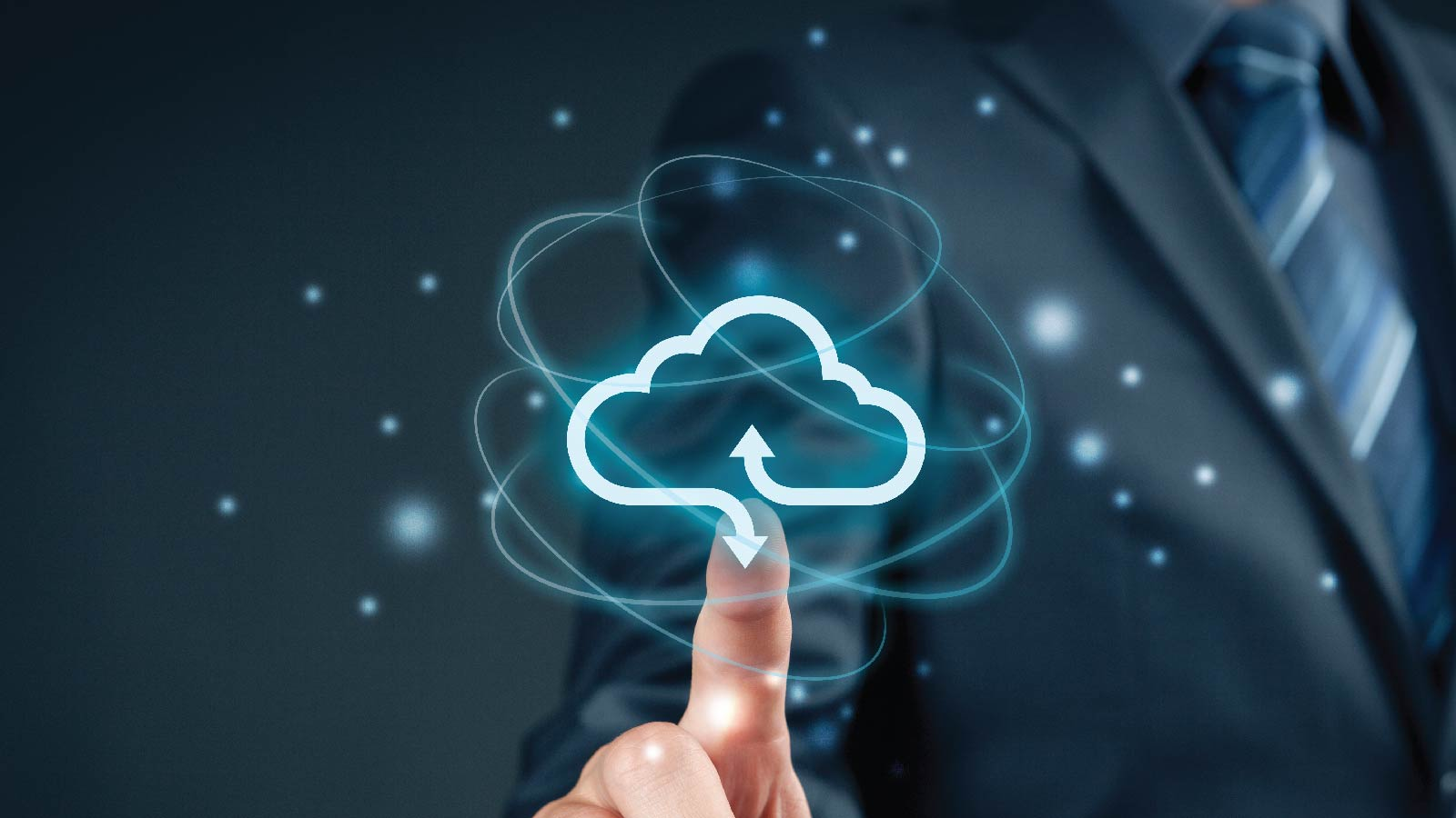 How to Prepare for a Cloud Computing Job