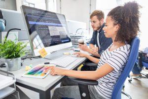 Prepare for a Cloud Computing Job