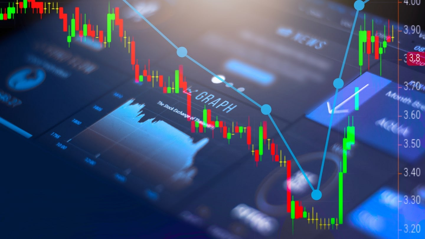 Forex Trading: Common Mistakes to Avoid
