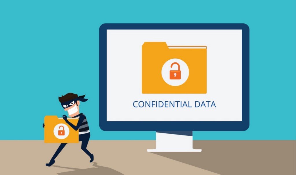 Learn About Online Privacy