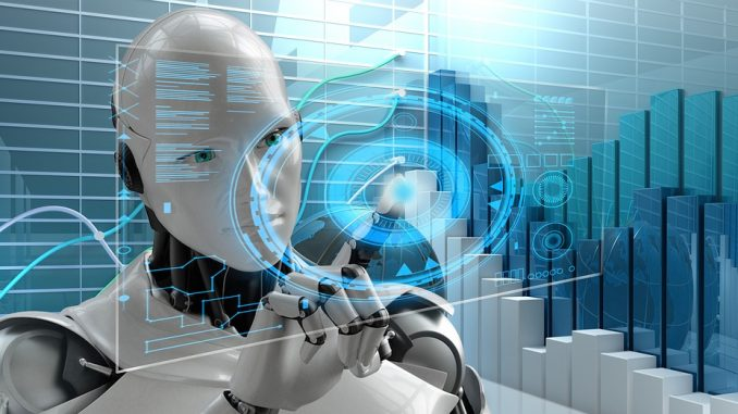 Best Artificial Intelligence Course