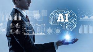 Artificial Intelligence Engineer Master's Program