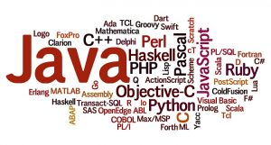 Basic Programming Skills